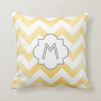 Browse our Collection of Monogram Cushions and personalise by colour, design or style.