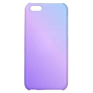 Monogram H iPhone 4 Case Elegant