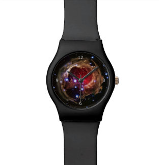 Monogram, Red Supergiant Star Monocerotis Watch