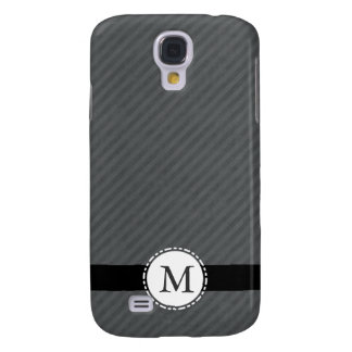 Monogram Speck® Fitted™ Hard Shell Case for iPhone Galaxy S4 Covers