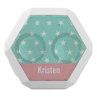 Monogram Star Speaker