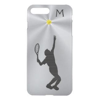 MONOGRAM Tennis Phone Cases for Men