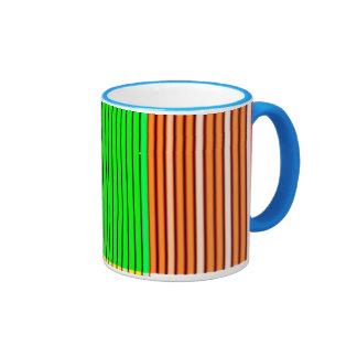 Monopoli Ringer Mug