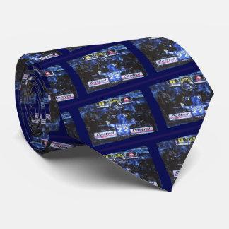 MONOPOSTO - digital kind Tie