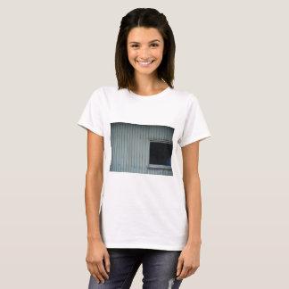 monotone3 T-Shirt
