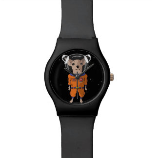 Monsieur Godot Watch