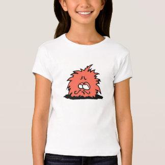 """""""MONSIEUR PUFF"""" T-Shirt"""
