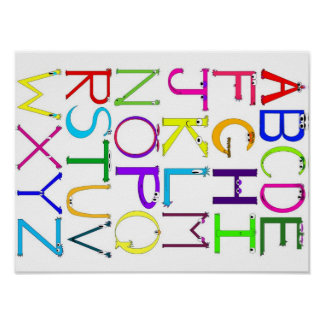 Online Keyboard for Western Languages in Latin Alphabet