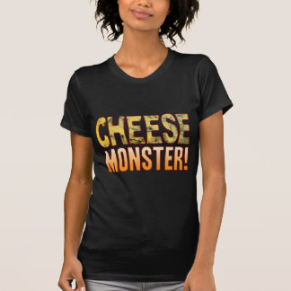 Monster Blue Cheese T-Shirt
