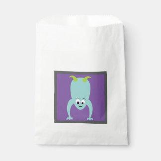 Monster Brian Gift Bag
