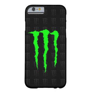 monster case