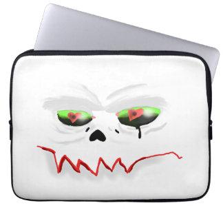 Monster Laptop Computer Sleeves