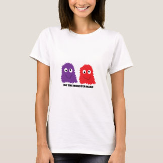 Monster Mash T-Shirt