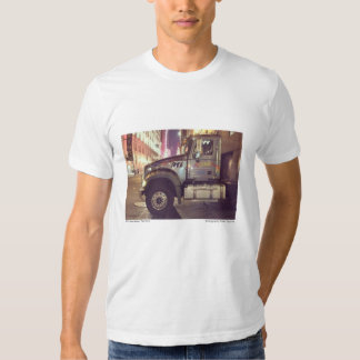 Monster Truck Tshirts