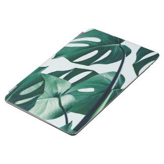 Monstera iPad Air Cover