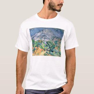 Mont Sainte-Victoire, 1900 T-Shirt