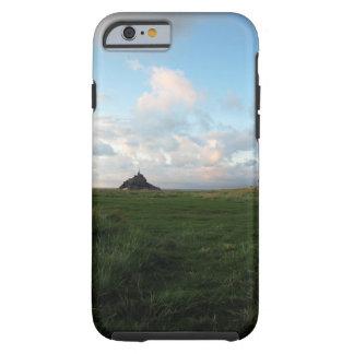 Mont St Michel Iphone Case Tough iPhone 6 Case