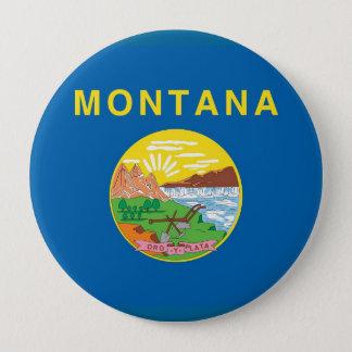 Montana Button