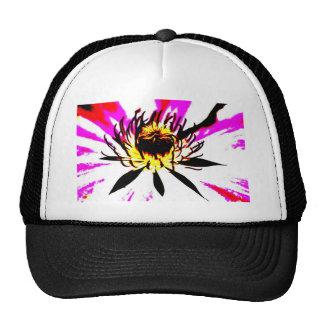 Montana Hats