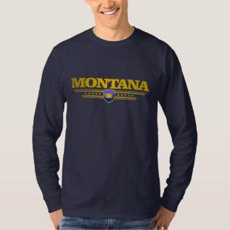 Montana (DTOM) T-Shirt