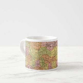 Montana Espresso Cup