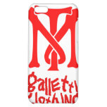 MONTANA IPHONE CASE iPhone 5C COVER