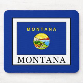 Montana Mouse Mat