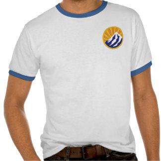 Montana National Guard - Shirt