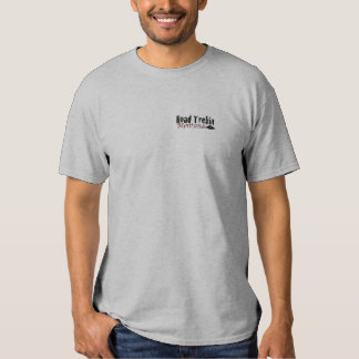 Montana Osprey T-Shirt