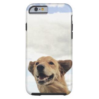 Montana, USA Tough iPhone 6 Case
