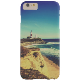 montauk lighthouse new york case