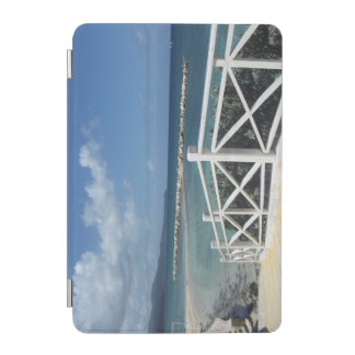 Montego Bay Beach, Jamaica iPad Mini Case iPad Mini Cover