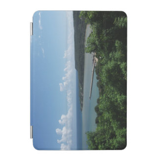 Montego Bay, Jamaica iPad Mini Case iPad Mini Cover