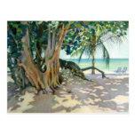 Montego Bay Postcard