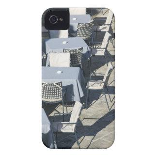 Montenegro, Budva. Budva Old Town / Stari Grad, Case-Mate iPhone 4 Case
