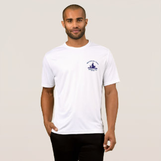 Monterey Bay Seals t-shirt