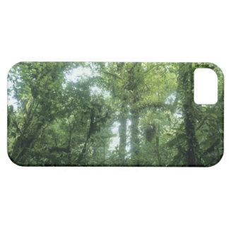 Monteverde Cloud Forest, Costa Rica. Barely There iPhone 5 Case