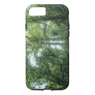 Monteverde Cloud Forest, Costa Rica. iPhone 7 Case