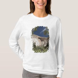 Montezuma Castle National Monument, Arizona 2 T-Shirt