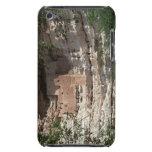 'Montezuma castle Pueblo Village Indian Ruins, iPod Case-Mate Case