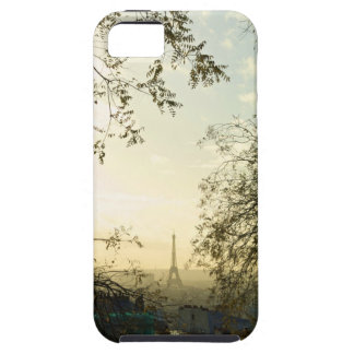 Montmartre 2 iPhone 5 covers