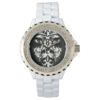 Montre Wrist Watch