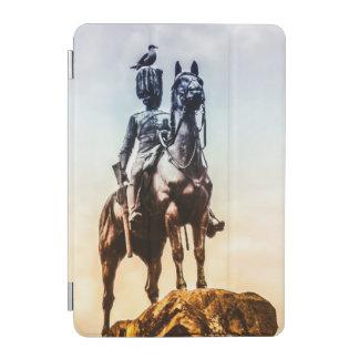 Monument iPad Mini Cover