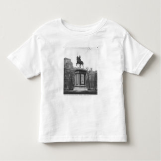 Monument dedicated to General Lafayette Tshirt