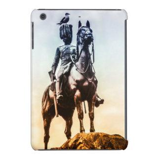Monument iPad Mini Cases