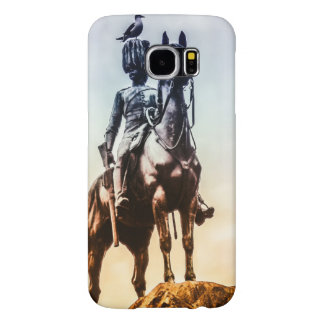 Monument Samsung Galaxy S6 Cases