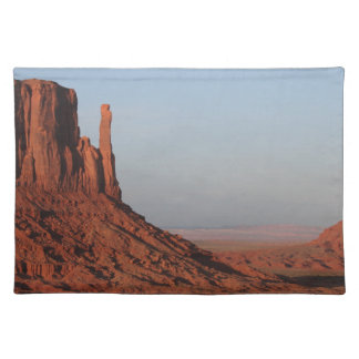 Monument Valley 10 Placemat