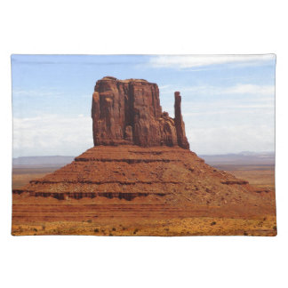 Monument Valley 12 Placemat