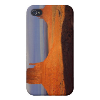 Monument Valley 2 iPhone 4 Case