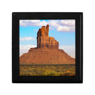 Monument Valley 5 Gift Box